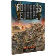 Flames of War - Fortress Europe