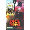 Dice Throne : Season Two - Seraph vs. Vampire Lord 0