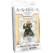 Ashes - Rise of the Phoenixborn: The Protector of Argaia