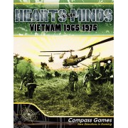 Hearts and Minds - Third Edition