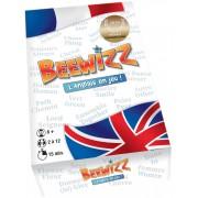 Beewizz: Anglais