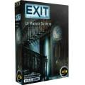 Exit : Le Manoir Sinistre 0