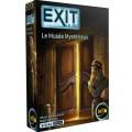 Exit : Le Musée Mystérieux 0