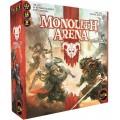 Monolith Arena 0