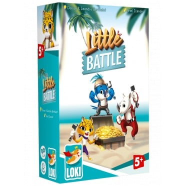 """Résultat de recherche d'images pour """"little battle"""""""