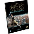 Star Wars - Rise of the Separatists 0