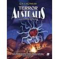 Call of Cthulhu 7th Ed - Terror Australis 0