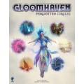 Gloomhaven : Forgotten Circles 0
