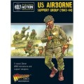 Bolt Action - US Airborne Support Group 0