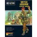 Bolt Action - British Airborne Support Group 0