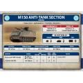 Team Yankee - M113 Platoon 11