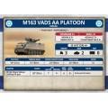 Team Yankee - M113 Platoon 13