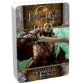 Lord of the Rings LCG – The Woodland Realm Expansion 0