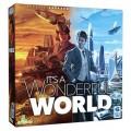 It's A Wonderful World 0