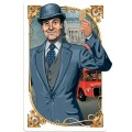 Ticket to Ride : London 2
