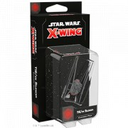 Star Wars X-Wing : TIE/vn Silencer Expansion