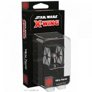 Star Wars X-Wing : TIE/sf Fighter Expansion