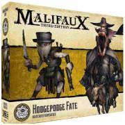 Malifaux 3E - Outcasts- Hodgepodge Fate