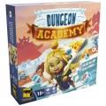 Dungeon Academy 0