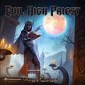 Evil High Priest 0