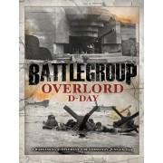 Battlegroup Overlord: D-Day
