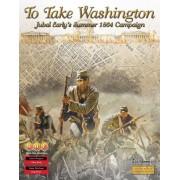 To Take Washington