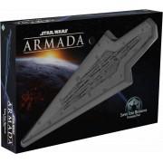 Star Wars Armada -  Super Star Destroyer Expansion Pack