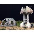 Outlands Explorer Station 2
