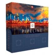 Boite de Pipeline