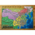 Funkenschlag Extension 4 : China / Korea 0