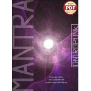 Boite de Mantra : Oniropunk - Version PDF