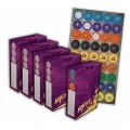 KeyForge : Collision des Mondes - Boîte Premium 1