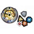 KeyForge : Collision des Mondes - Boîte Premium 2