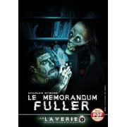 La Laverie - Le Mémorandum Fuller