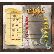 Action Mat: Tiny Epic Kingdoms