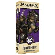 Malifaux 3E - Resurrectionists- Dead Rider
