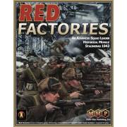 ASL - Red Factories