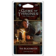 A Game of Thrones : The Card Game - The Blackwater