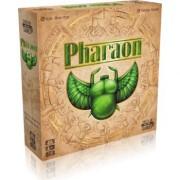 Boite de Pharaon