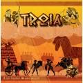 Troia 0