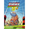 Rugby 15 0
