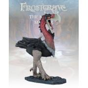 Frostgrave - Acrisbird