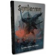 Symbaroum - La Plus Sombre des Étoiles