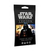 Star Wars : Légion - Upgrade Card Pack