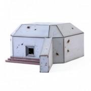 Anti-Tank Bunker
