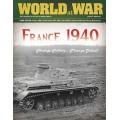World at War 68 - France 1940 0