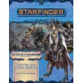Starfinder - Attack of the Swarm : Fate of the Fifth 0