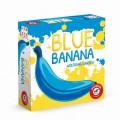 Blue Banana 0