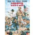 Custer 0