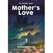 The Cthulhu Hack - Mother's Love